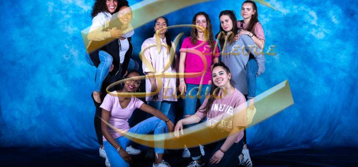 Protégé: Gala de danse du samedi 8 juin 2019