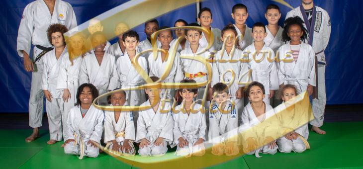 Protégé: Judo_Roussel_6_9
