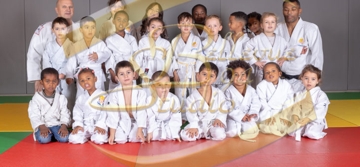 Protégé: Judo_4_5