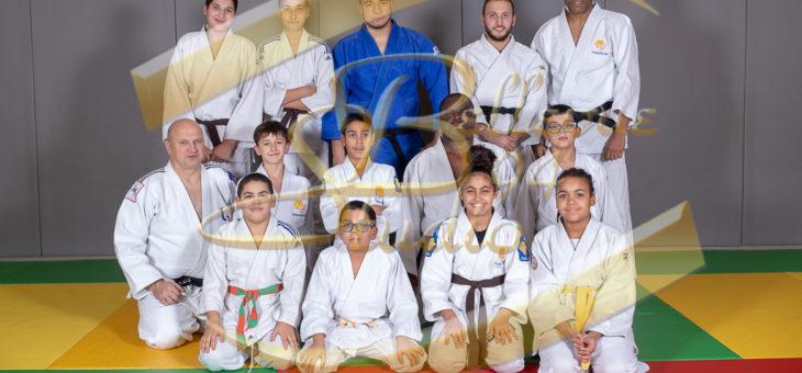 Protégé: Judo_10_+